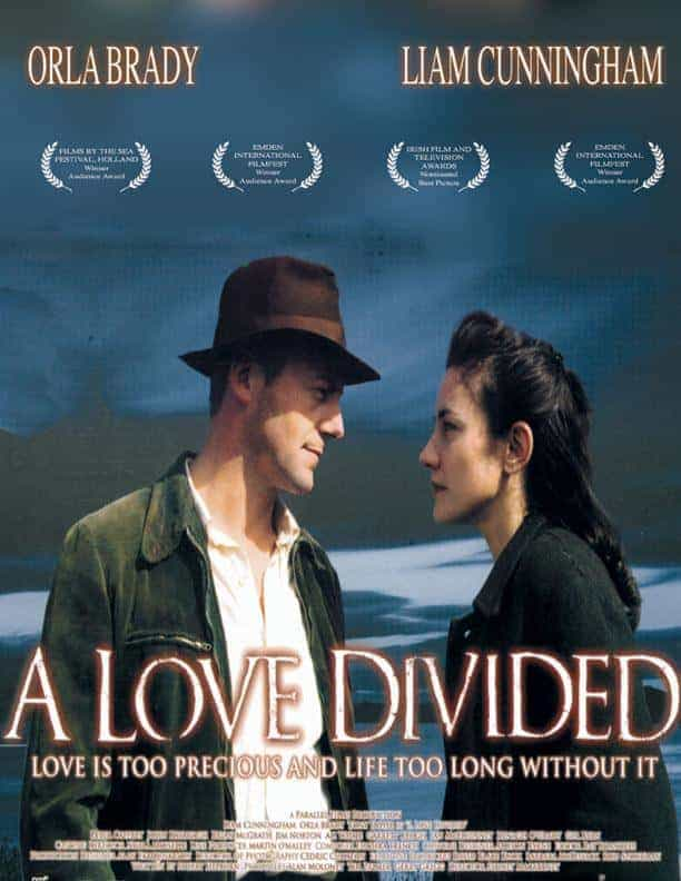 A Love Divided