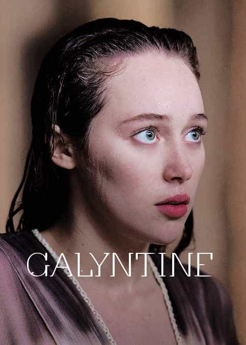 Galyntine