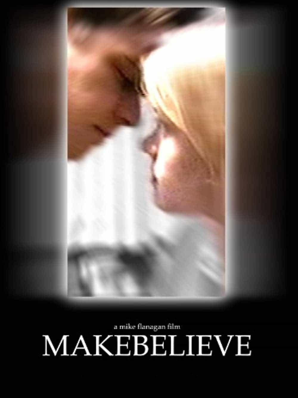 Makebelieve