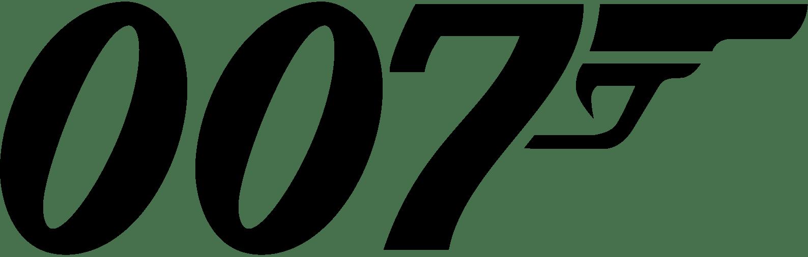 Bond 007 Series