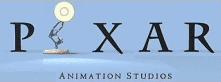 Pixar Animated Studios