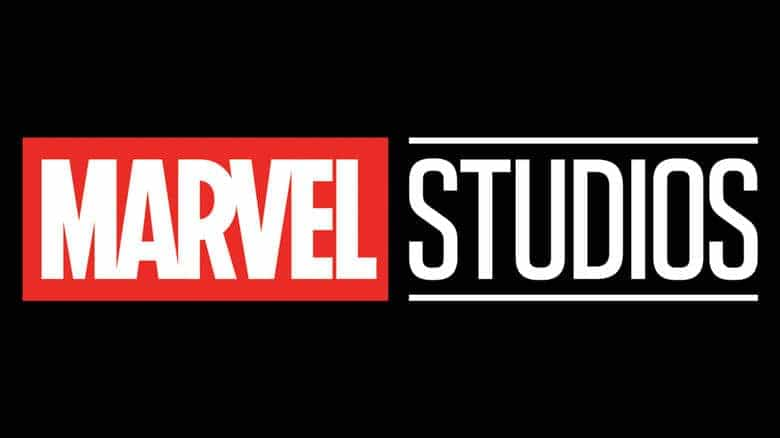 Marvel celebrate movies and cinema with Black Panther 2 and Captain Marvel 2 title and release date announcements