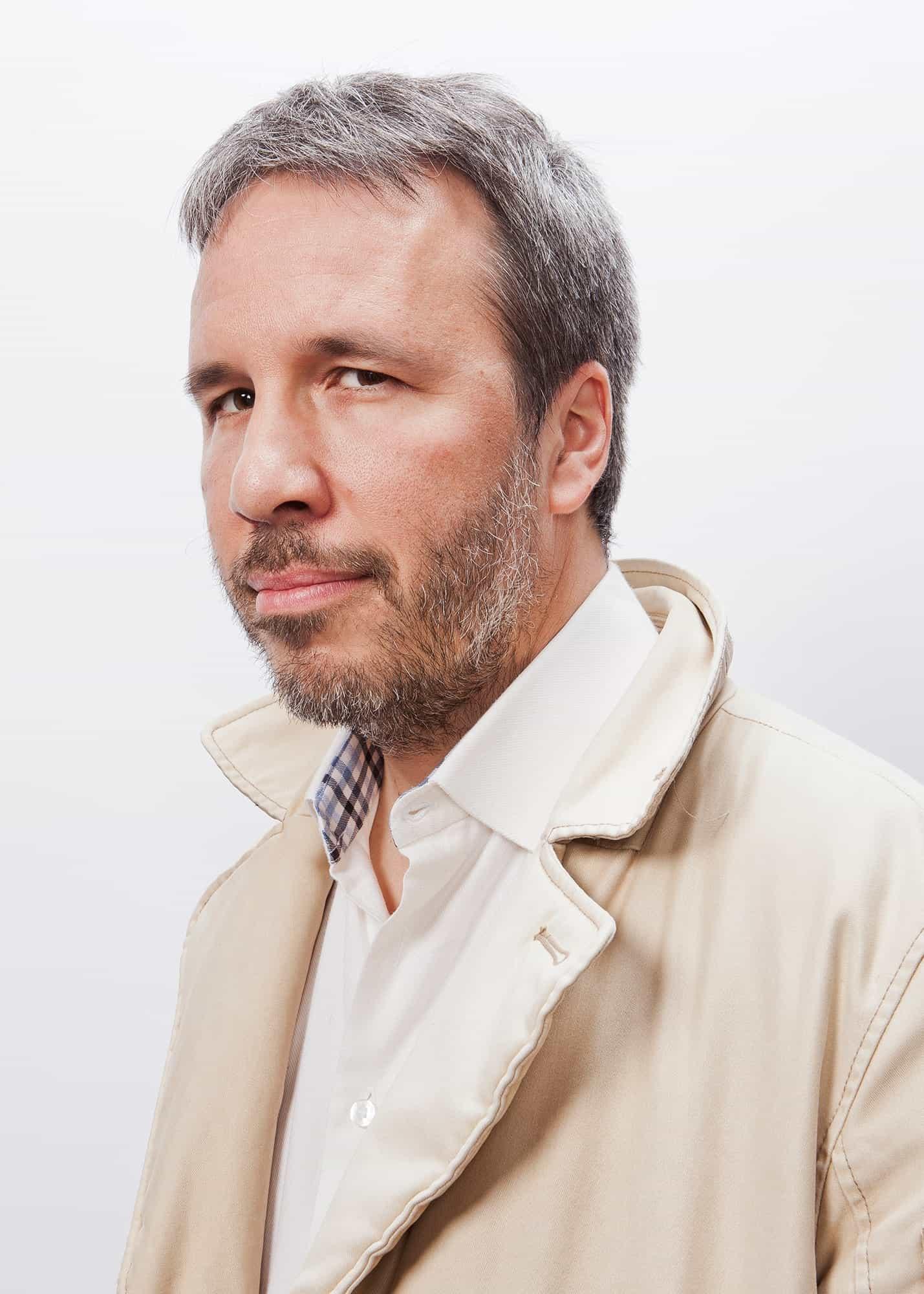 Denis_Villeneuve