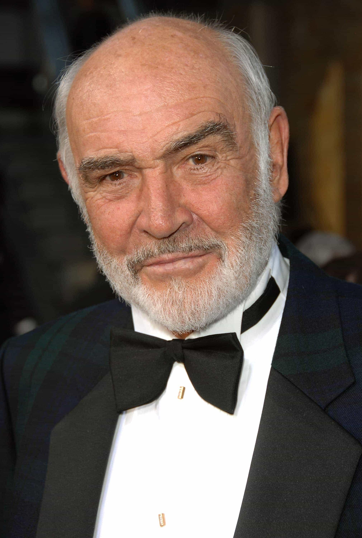 Sean_Connery