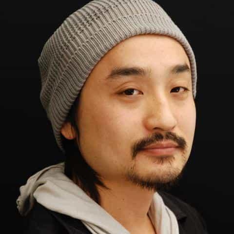 Yuusuke_Hirota