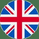 UK release date